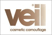 Veil Cosmetic Camouflage