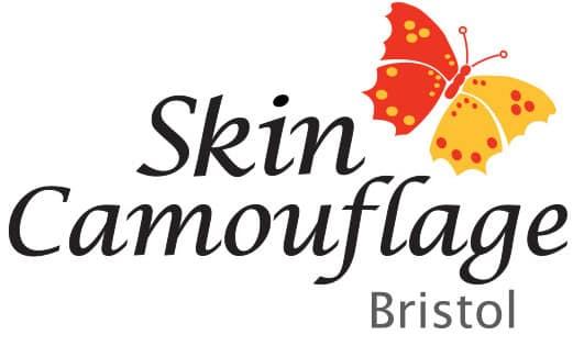 Skin Camouflage Bristol